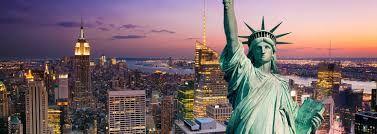 Confcommercio Siracusa ti porta a New York